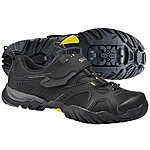 image of Shimano MT43 SPD Cycling Shoes - 44