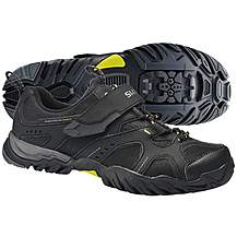 image of Shimano MT43 SPD Cycling Shoes - 45