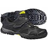 Shimano MT43 SPD Shoes Size 46