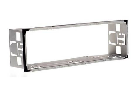 image of Autoleads Car Audio Mounting Frame