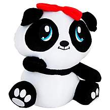 image of Apollo LuLu Cuddly Teddy