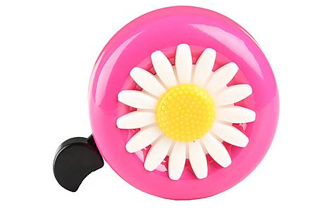 image of Apollo Petal Girls Bike Bell