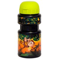 Apollo Marvin the Monkey & Claws Boys Bike Water Bottle