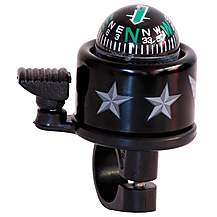 image of Apollo Starfighter Boys Bike Bell