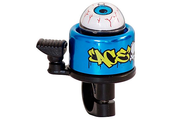 Apollo Ace Boys Bike Bell
