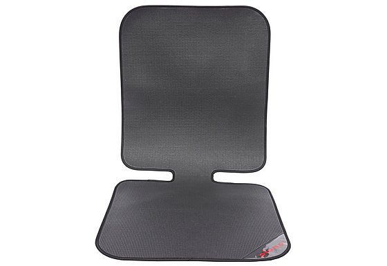 Diono In Car Grip-it Mat