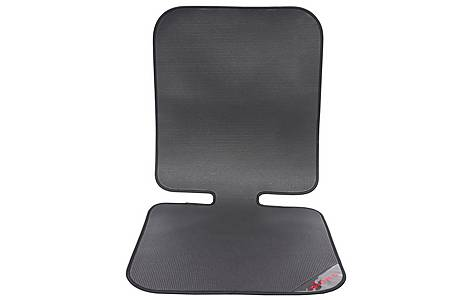 image of Diono In Car Grip-it Mat