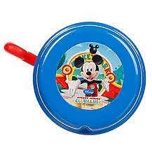 image of Mickey Mouse Bike Bell