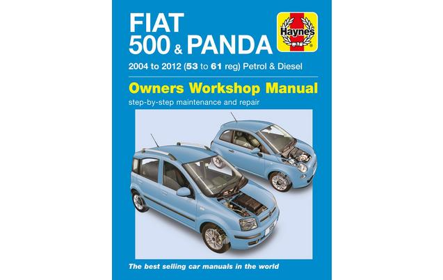 pdf an servicemanualspdf fiat manual occurred error p repair