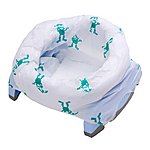 image of Potette Plus Travel Potty