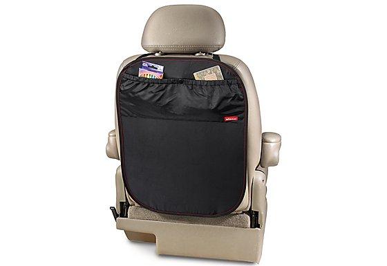 Diono Stuff & Scuff Seat Back Protector