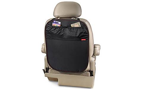 image of Diono Stuff & Scuff Seat Back Protector