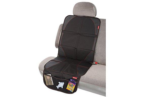 Diono Ultra Car Seat Mat