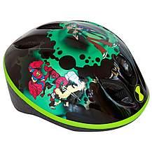 image of Ben 10 Omniverse Bike Helmet (52-54cm)