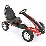 Kettler Aeroracer Pedal Go Kart