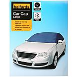 Halfords Car Cap Large