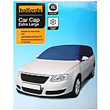 Halfords Car Cap Extra Large