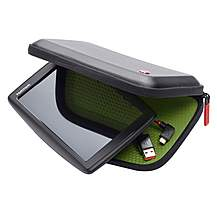 "image of TomTom 6"" Sat Nav Comfort Carry Case"