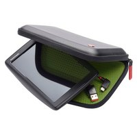 "TomTom 6"" Sat Nav Comfort Carry Case"