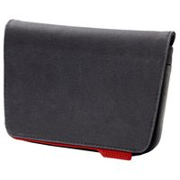 "TomTom Sat Nav Carry Case - 4.3""/5"""