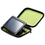 image of TomTom 4.3 & 5 inch Sat Nav Comfort Carry Case
