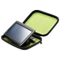 TomTom 4.3 & 5 inch Sat Nav Comfort Carry Case