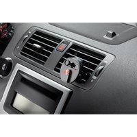 TomTom Sat Nav Air Vent Mount