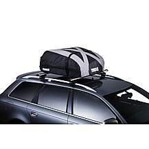 image of Thule Ranger 90 Foldable Roof Box