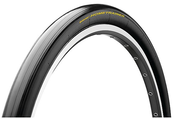Continental Ultra Sport Home Trainer Tyre - 700 x 23c