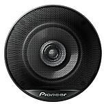 "Pioneer TS-G1021i 10cm/4"" Dual Cone Speakers"