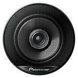 "Pioneer TS-G1321i 13cm/5.25"" Dual Cone Speaker"