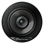 "image of Pioneer TS-G1321i 13cm/5.25"" Dual Cone Speaker"