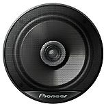 "Pioneer TS-G1721i 17cm/6.5"" Dual Cone Speakers"
