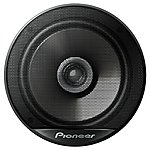 "image of Pioneer TS-G1721i 17cm/6.5"" Dual Cone Speakers"