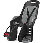 image of Polisport Bubbly Maxi FF Child Seat