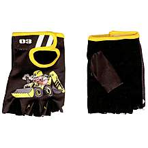 image of Apollo Digby Boys Bike Mitts