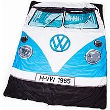 image of VW Sleeping Bag