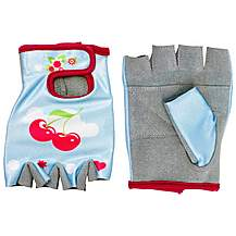 image of Apollo Cherry Lane Girls Bike Mitts