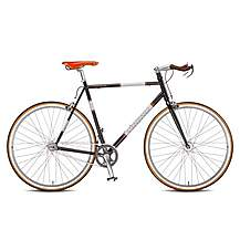 image of Viking Trackmaster Fixed Gear Bike - 56cm