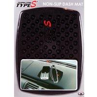 Type S Non-Slip Dash Mat