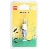 NGK Lawnmower Sparkplug - BPMR7A