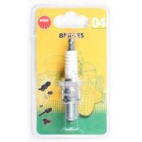 NGK Lawnmower Sparkplug - BPR6ES