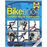 Haynes The Bike Book - 6th Edition