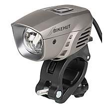 image of BikeHut L1200 Front Light