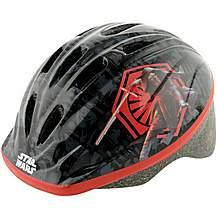 image of Star Wars Kids Bike Helmet