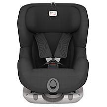 image of Britax Trifix Child Car Seat Max