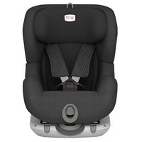 Britax Trifix Child Car Seat Max