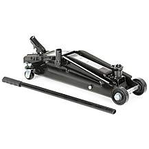 image of Halfords 2.5 Tonne Speedy Lift 4x4 Trolley Jack