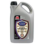 image of Millers Classic Performance 20w50 Oil 5L