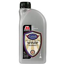 image of Classic Gear Oil EP 80w90